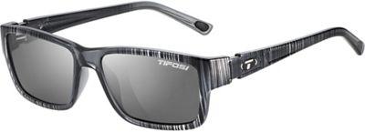Tifosi Hagen Sunglasses