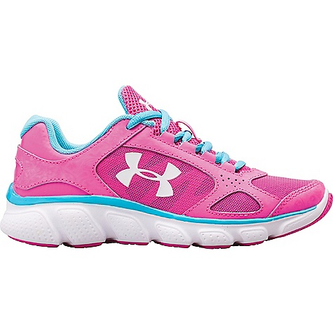 under-armour-girls-assert-v-shoe
