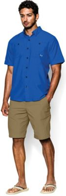 Under Armour Men's Chesapeake Short