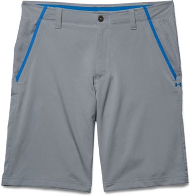 Under Armour Men's Circulate Short