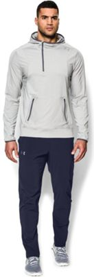 Under Armour Men's Elevate Woven Pant