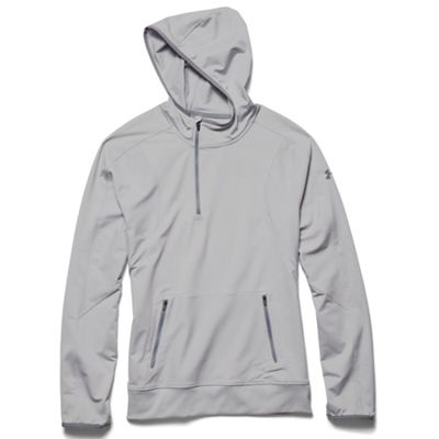 Under Armour Men's Forum Hoody