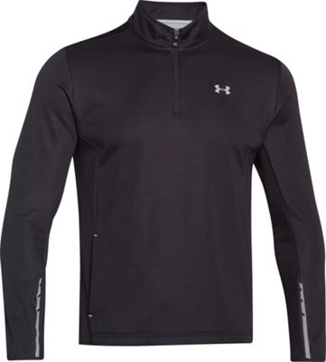 Under Armour Men's Golf Storm 1/4 Zip