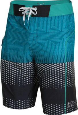 Under Armour Men's Hanley Boardshort