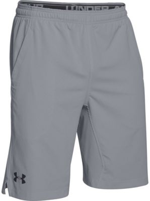 Under Armour Men's Hiit Short
