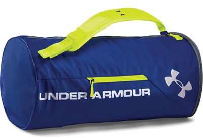 Under Armour Isolate Duffel Bag