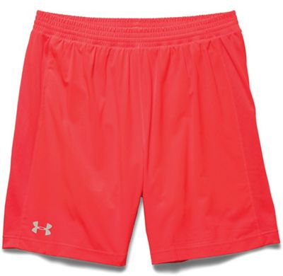 Under Armour Men's Launch 2-In-1 Short