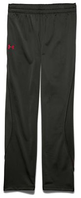 Under Armour Men's Light Weight Warm-Up Pant