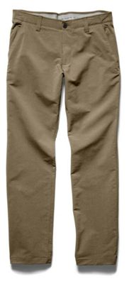 Under Armour Men's Matchplay Tapered Pant