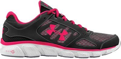 Under Armour Women's Micro G Assert V Shoe