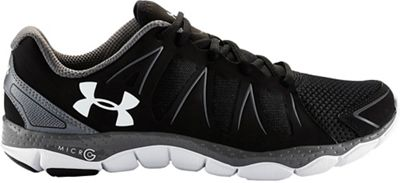 Under Armour Men's Micro G Engage II Shoe