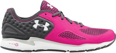 Under Armour Women's Micro G Mantis II Shoe