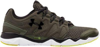 Under Armour Men's Micro G Optimum Shoe