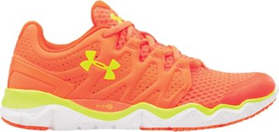 Under Armour Women's Micro G Optimum Shoe