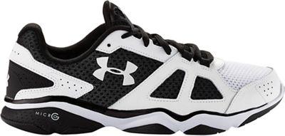 Under Armour Men's Micro G Strive V Shoe