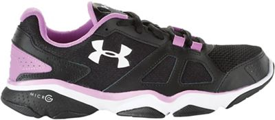 Under Armour Women's Micro G Strive V Shoe
