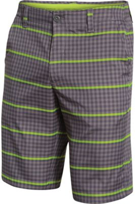 Under Armour Men's Matchplay Printed Short