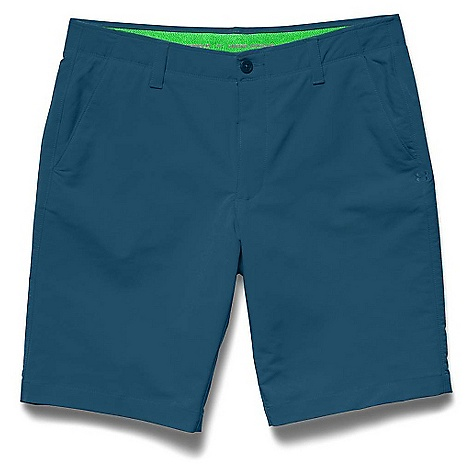 Under Armour Men's Matchplay Short 2772432