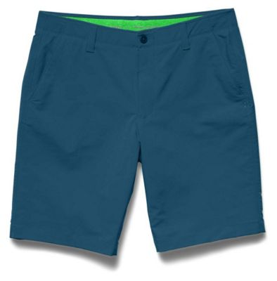 Under Armour Men's Matchplay Short