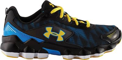 Under Armour Boys' Nitrous Shoe