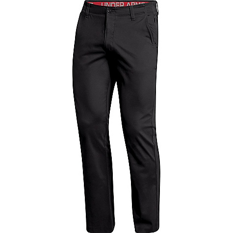 Under Armour Men's Performance Chino Straight Pant coupon codes 2016