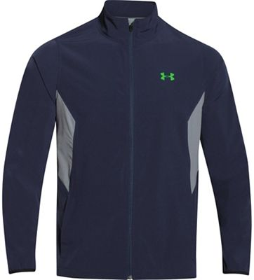 Under Armour Men's Pulse 2.0 Jacket