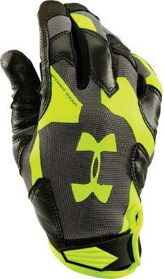 Under Armour Men's Renegade Glove