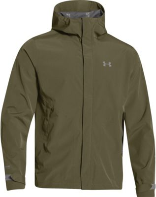 Under Armour Men's Sonar Jacket