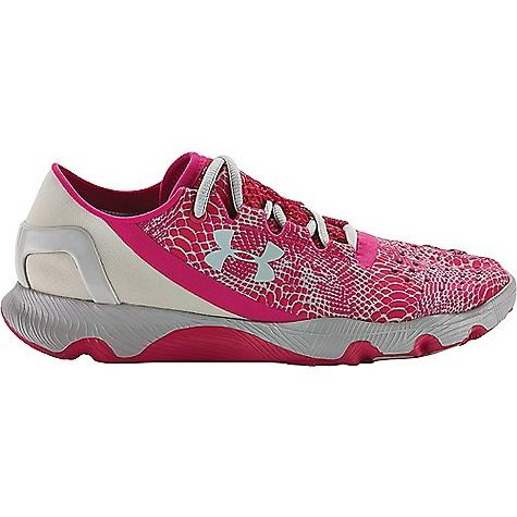 Under Armour Girls'' Speedform Apollo Shoe 1252341-654