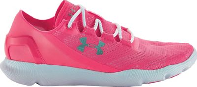 Under Armour Women's Speedform Apollo Vent Shoe
