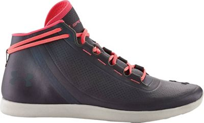 Under Armour Women's Speedform Studiolux Mid Shoe