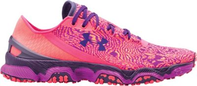 Under Armour Women's Speedform XC Shoe