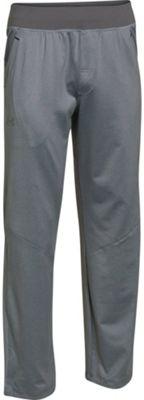 Under Armour Men's Status Knit Pant
