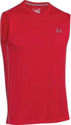 Under Armour Men's Tech SL Tee
