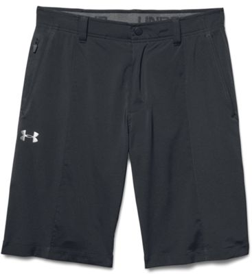 Under Armour Men's Tips Short