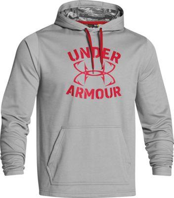 Under Armour Men's UA Dockside Hoody