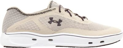Under Armour Men's UA Hydro Deck Shoe