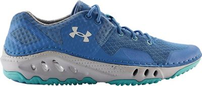 Under Armour Women's UA Hydro Spin Shoe