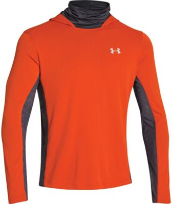 Under Armour Men's UA Ridge Reaper Hydro Hoody