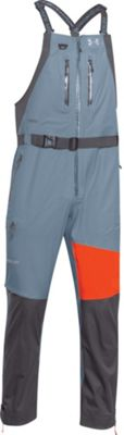 Under Armour Men's UA Ridge Reaper Hydro Bib