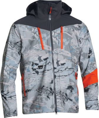 Under Armour Men's UA Ridge Reaper Hydro Jacket