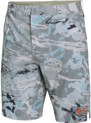Under Armour Men's UA Ridge Reaper Hydro Short