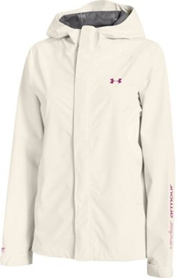 Under Armour Women's UA Sonar Jacket