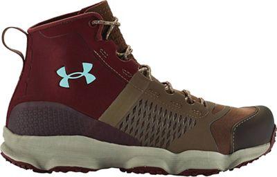 Under Armour Women's UA Speedfit Hike Mid Boot