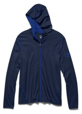 Under Armour Men's UA Tech Hoody