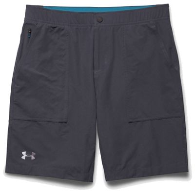 Under Armour Men's Ultimate Utility Short