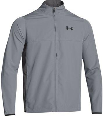 Under Armour Men's Vital Warm-Up Jacket