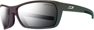 Julbo Blast Polerized Sunglasses