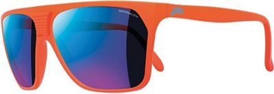 Julbo Cortina Sunglasses