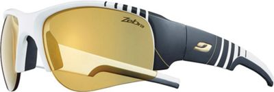 Julbo Dust Gold Quest Sunglasses